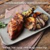 pechuga-soja-vegetales-grill