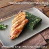 pechugalimon-souffle-espinaca