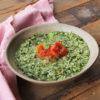 risotto-de-tomate-y-espinaca