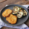 milanesa-carre-zucchinis