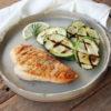 pechuga-zucchinis